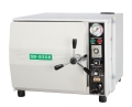 S-Series Desktop Sterilize boiler